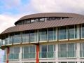 KME TECU Bronze, Lingfield Park Race Course