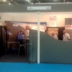blog-zinc-cladding-ecobuild-300x200