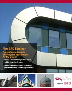 SIG Zinc CPD Poster web version