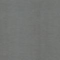 elZinc-Lava--e1495192038806 150