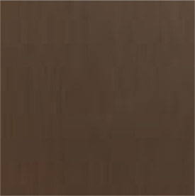 elZinc Rainbow Brown