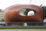 Mazzonetto_Vestis_Copper_Roof_011