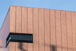 Mazzonetto_Vestis_Copper_Roof_025