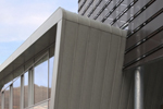 Mazzonetto_Vestis_Grey_Roof_001
