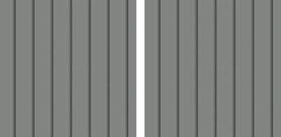 Falzonal Zinc Grey