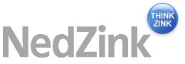 NedZink logo
