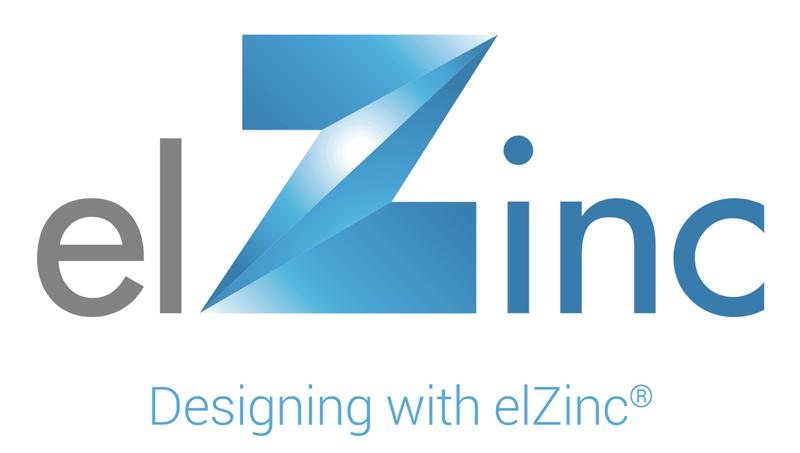 Elzinc Logo Sig Zinc Amp Copper