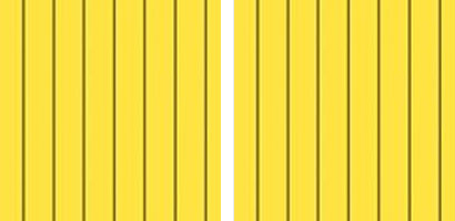 Falzonal Broom Yellow