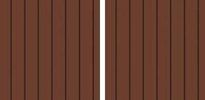 Falzonal Coffee Brown
