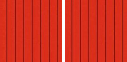 Falzonal Crimson