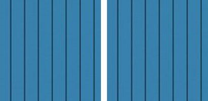 Falzonal Dusty Blue