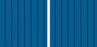 Falzonal Gentian Blue