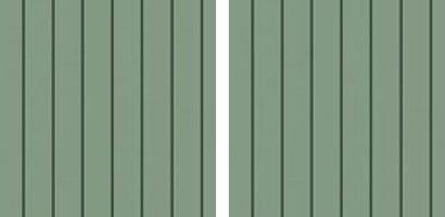 Falzonal Grey Green