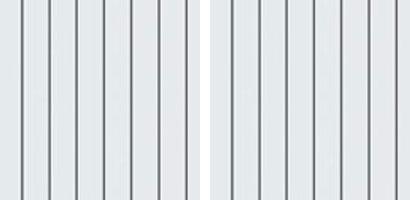 Falzonal Light Grey