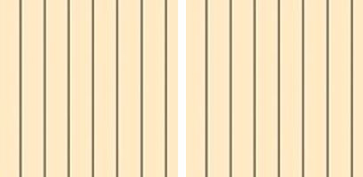 Falzonal Light Ivory