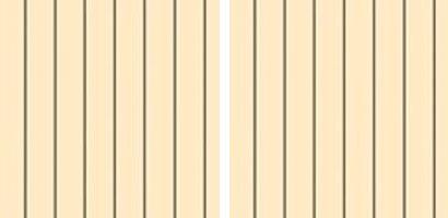 Falzonal Light Ivory