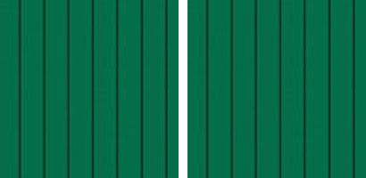 Falzonal Mint Green