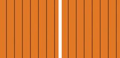 Falzonal New Copper