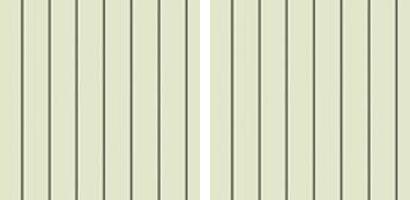Falzonal Opal Green