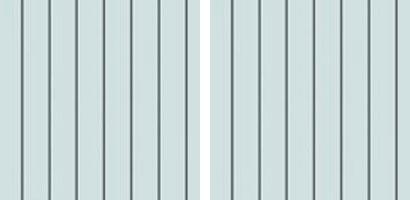 Falzonal Pastel Turquoise