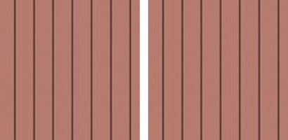 Falzonal Rosewood Pink