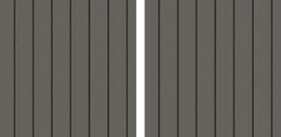 Falzonal Quartz Grey