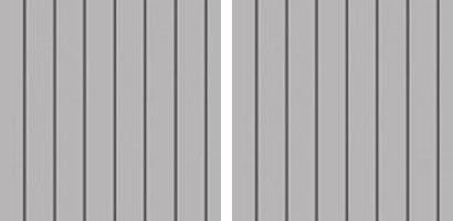 Falzonal Tin Grey