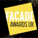 Façade Awards: How to Join Us