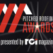Pitched Roofing Awards: How to Join Us