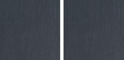 PIGMENTO Charcoal Blue by VMZINC